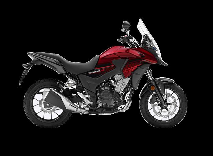 Honda-cb-500-X-noleggio-moto-a-lecce