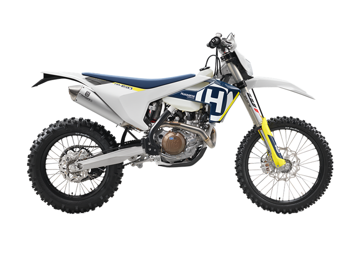 Husqwarna-450-noleggio-moto-a-lecce