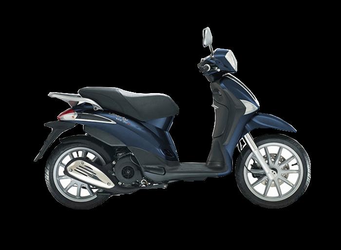 Liberty-200-cc