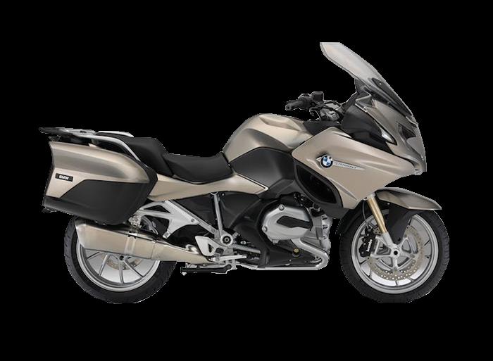 bmw-r1200-rt-noleggio-moto-a-lecce
