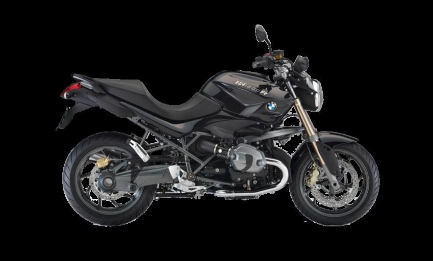 Moto bmw r1200 r moto garage - Garage moto bmw belgique ...