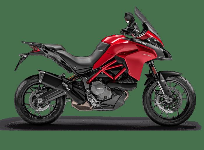 Ducati-Multistrada-950-2019-noleggio-moto-scooter-lecce-salento
