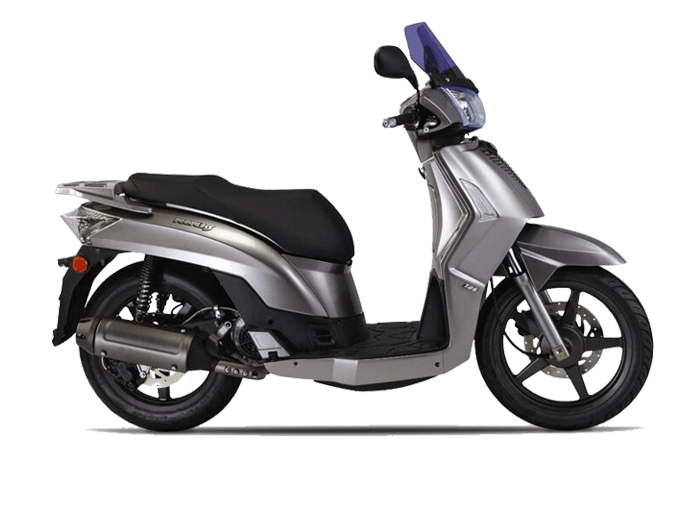 kymco-peaople-125-noleggio-moto-scooter-lecce